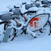 Dortmund im Schnee 021.JPG