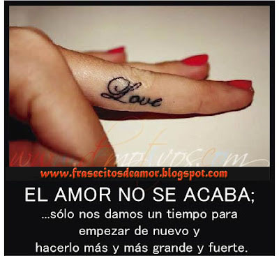 Frases Cortas D Amor Quotes Links