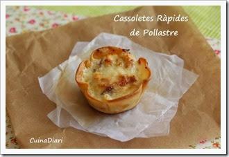 5-miniquiches rapides cuinadiari-ppal1