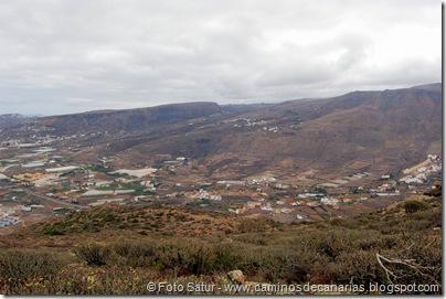 6492 Montaña de Amagro