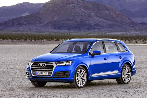 Audi-Q7-New-2016-12.jpg