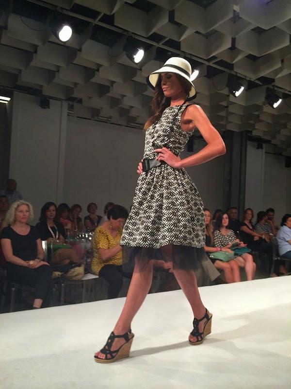 mare-damare-firenze-2014-fashion-blogger