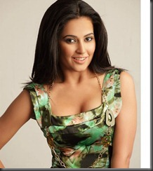 Disha Pandey Hot Photo Shoot Stills
