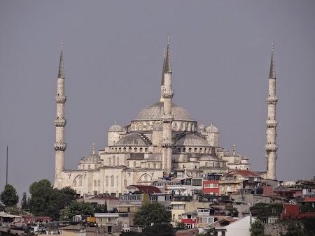 02. Moscheea Albastra.JPG