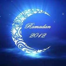 Kumpulan SMS Lucu Ucapan Menyambut Bulan Ramadhan