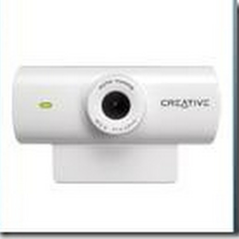 Pd1110 creative labs driver.