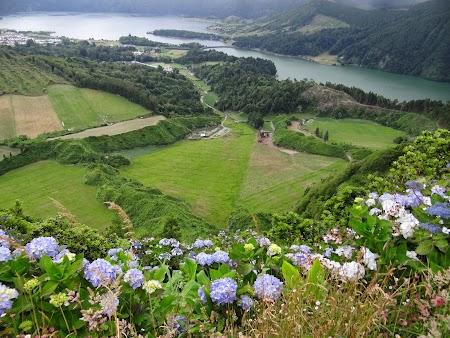 05. Peisaj Azore.JPG