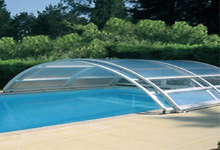 cubierta-para-piscinas