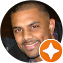 buy here pay here Naperville dealer review by Jeremy Panicker