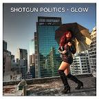 shotgun_Politics_GLOW.jpg