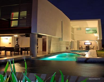 arquitectura-casa-r2-santos-arquitectura-