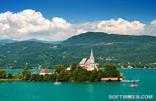 bodensee_5