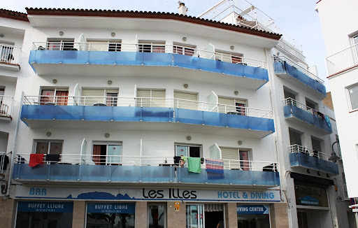 Hotel Les Illes 1.JPG