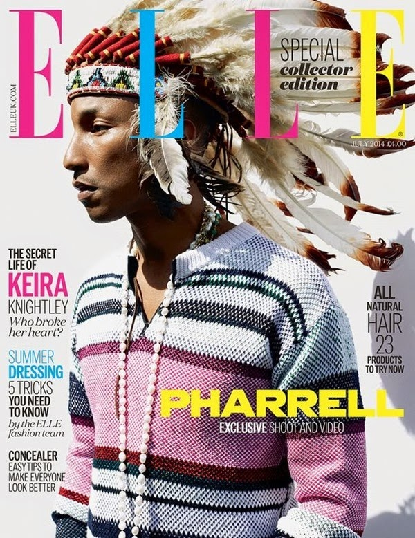 Pharrell-Headdress-Elle-UK-001