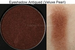 c_AntiquedVeluxePearl2