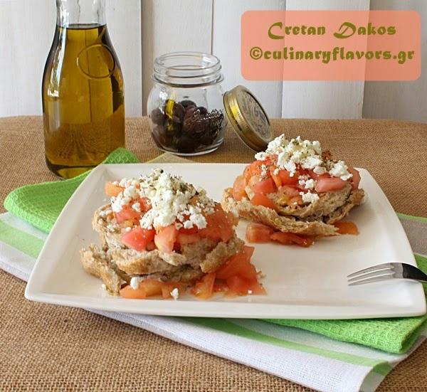 Cretan Dakos.JPG