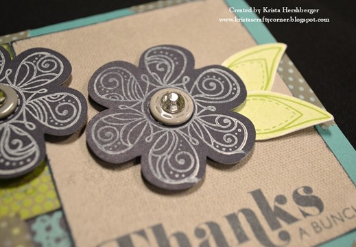 June SOTM_a flowering bunch_card_close up