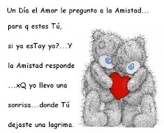 Frases Cortas De Amor Y Amistad Quotes Links
