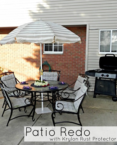 patio redo graphic