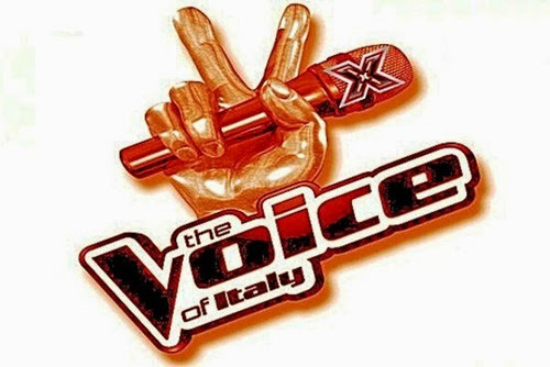 the-voice-of-italy-logo-4