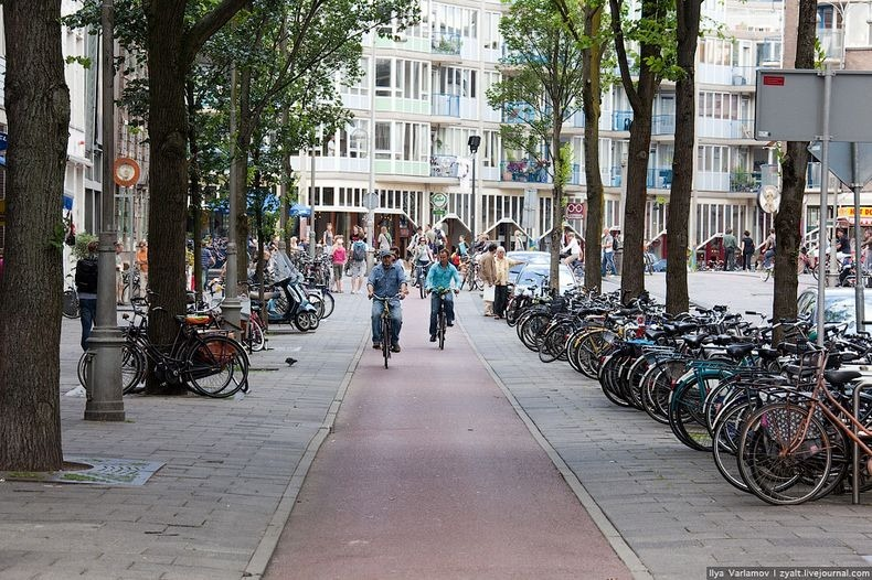 amsterdam-bicycles-18