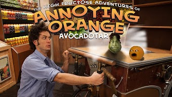 Season 2 Episode 6 Avocadotar