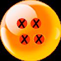 Doragonball Jump icon