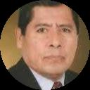 Jose Manuel Rodriguez Montalván