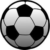 Foto Soccer Kuiz Android APK Download Free By Tetova Developers