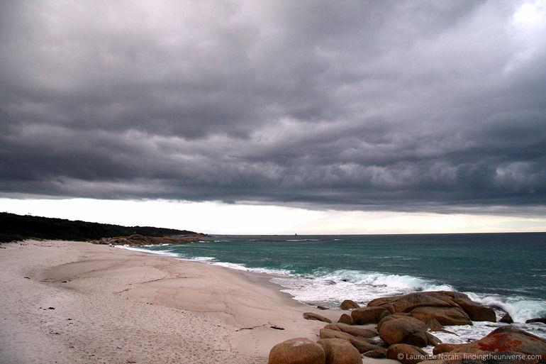 Bay of Fires Beach Tasmania.png