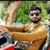 Jay Patel Avatar