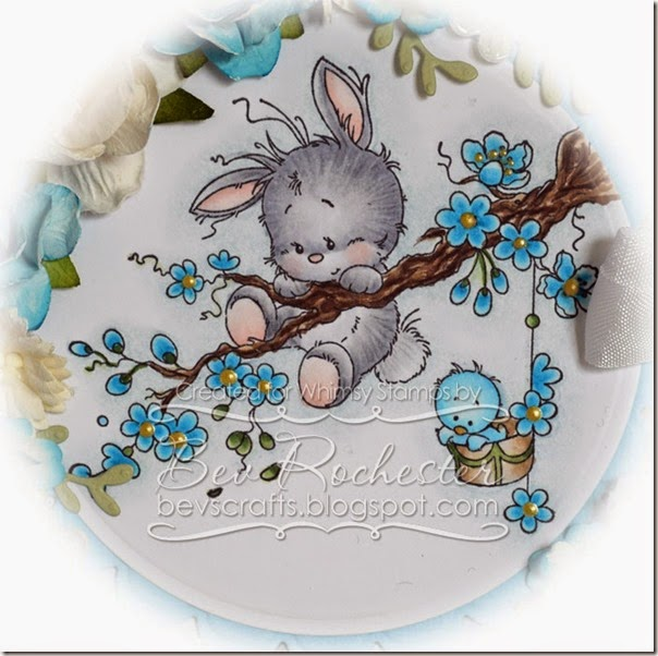 bev-rochester-whimsy-wee-spring-time1