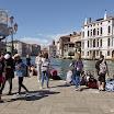 Venezia_2C_104.jpg