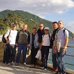 Portofino 2006