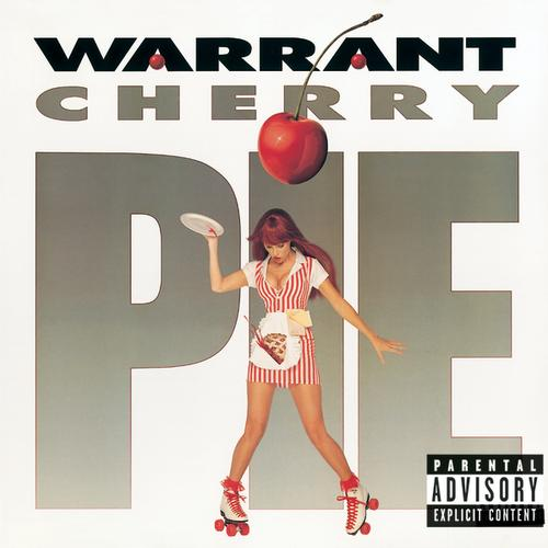1504551-warrant-cherry-pie.jpg