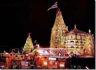 dwarkadhish-temple (1)