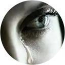 Image Google de RIVIERA moi moi. RIVIERA