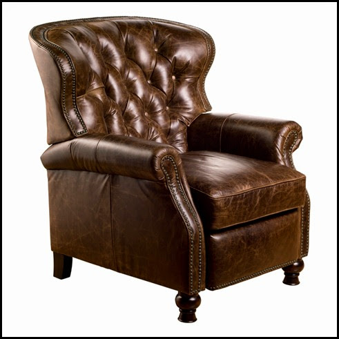 cambridge-recliner-chb-f3q
