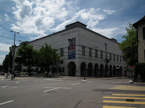 365 - Kunstmuseum.JPG