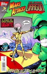 Mars-Attacks-The-Savage-Dragon-#3