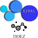 Abst Uccw Skin icon