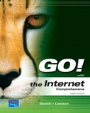 Go with the Internet