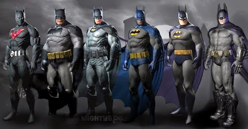 which-is-your-favorite-batman-suit.jpeg
