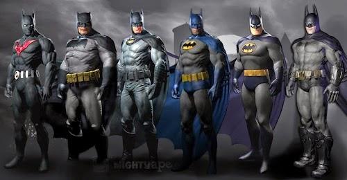 which-is-your-favorite-batman-suit.jpeg