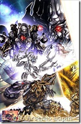 P00001 - Transformers_ The Movie A