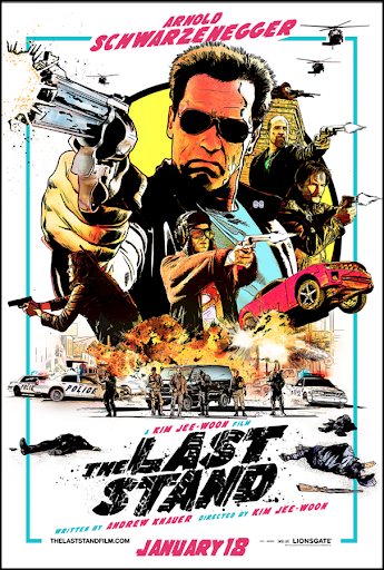 the-last-stand-nycc_thumb%255B1%255D.png