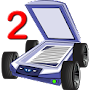 Mobile Doc Scanner 2 APK icon