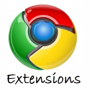 Chrome-Browser-Extensions-350x350