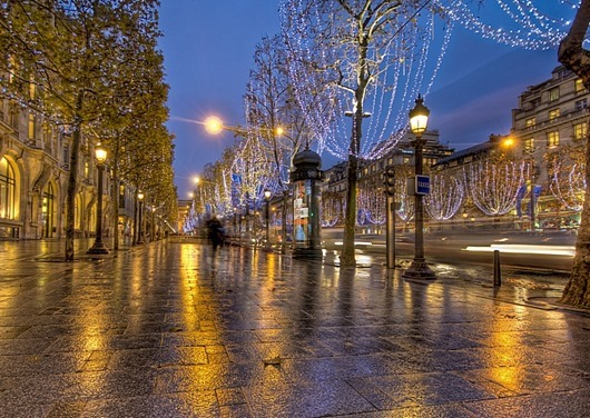 Christmas-in-Paris-christmas-622325_1024_726