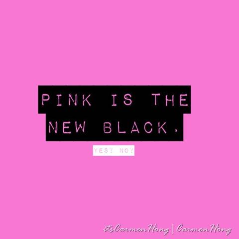 [pinknewblackcopy2.jpg]